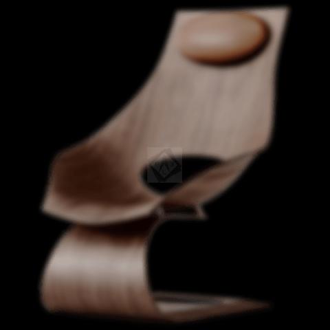 dark-slider-main-dummy-1